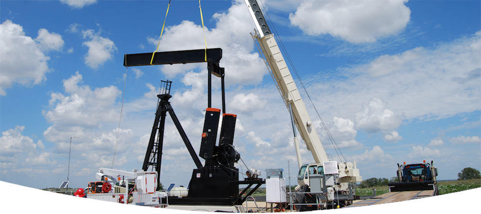 slide-oil-and-gas-services – Venture Energy Services